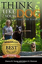 Best Dog Psychology Books Worth Your Attention