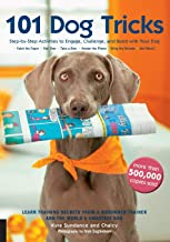 Best Dog Training Books to Read