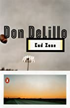 Best Don Delillo Books You Should Read