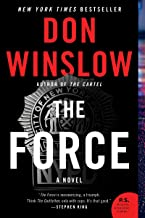 Best Don Winslow Books That Should Be On Your Bookshelf