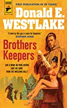Best Donald Westlake Books: The Ultimate List