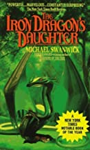 Best Dragon Books You Must Read