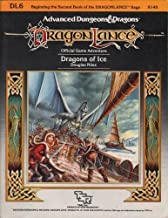 Best Dragonlance Books That Should Be On Your Bookshelf