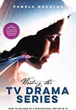 Best Drama Books You Should Enjoy