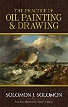 Best Drawing Instruction Books: The Ultimate Collection