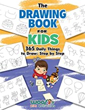 Best Drawing Books: The Ultimate List