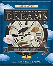 Best Dream Interpretation Books You Should Read