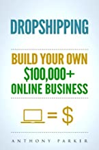 Best Dropshipping Books You Must Read