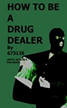 Best Drug Dealer Books You Must Read
