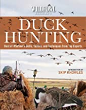 Best Duck Hunting Books You Should Enjoy