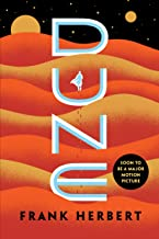 Best Dune Books You Should Read