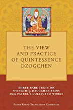 Best Dzogchen Books Worth Your Attention