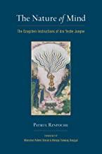 Best Dzogchen Books Worth Your Attention