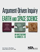 Best Earth Science Books Everyone Should Read