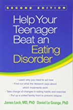 Best Eating Disorder Books You Should Enjoy