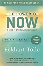 Best Eckhart Tolle Books You Must Read
