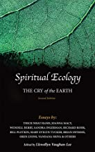 Best Ecology Books Worth Your Attention