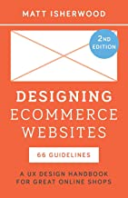 Best Ecommerce Books: The Ultimate Collection