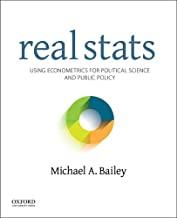 Best Econometrics Books: The Ultimate List
