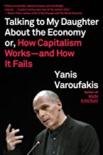 Best Economy Books Worth Your Attention
