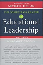 Best Educational Leadership Books You Should Enjoy