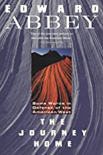 Best Edward Abbey Books You Must Read