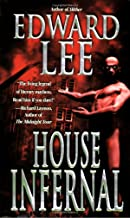Best Edward Lee Books Worth Your Attention