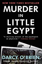 Best Egypt Books That Should Be On Your Bookshelf