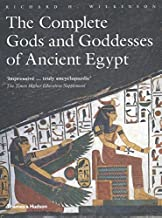 Best Egyptian Mythology Books That Will Hook You