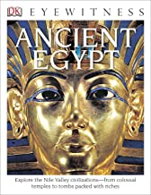 Best Egyptology Books: The Ultimate Collection