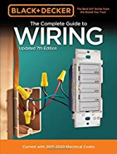 Best Electrical Books You Should Read