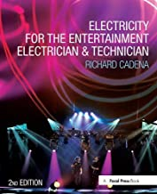 Best Electrician Books Worth Your Attention