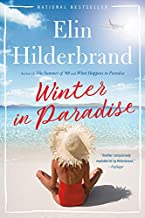 Best Elin Hilderbrand Books That Will Hook You