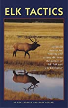 Best Elk Hunting Books Worth Your Attention