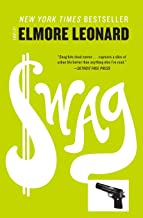 Best Elmore Leonard Books You Should Enjoy