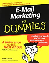 Best Email Marketing Books That You Need