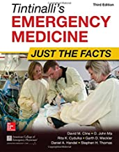 Best Emergency Medicine Books Worth Your Attention