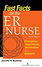 Best Emergency Nursing Books You Should Enjoy