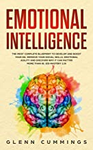 Best Emotional Intelligence Books: The Ultimate List