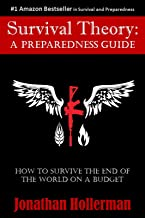 Best EMP Survival Books You Should Read