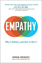 Best Empathy Books That Should Be On Your Bookshelf