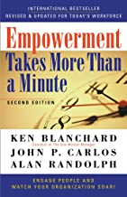 Best Empowerment Books: The Ultimate List