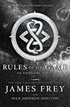 Best Endgame Books You Should Enjoy