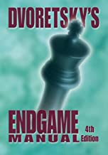 Best Endgame Books You Should Enjoy