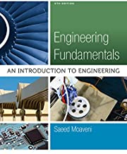 Best Engineering Books That You Need