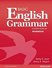 Best English Grammar Books Everyone Should Read