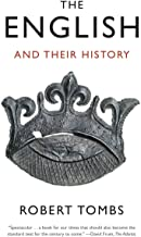 Best English History Books That Should Be On Your Bookshelf