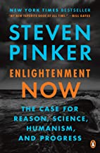 Best Enlightenment Books to Read