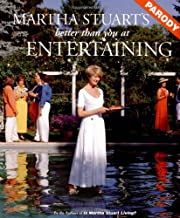 Best Entertaining Books: The Ultimate Collection