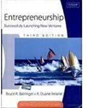 Best Entrepreneurship Books That Should Be On Your Bookshelf
